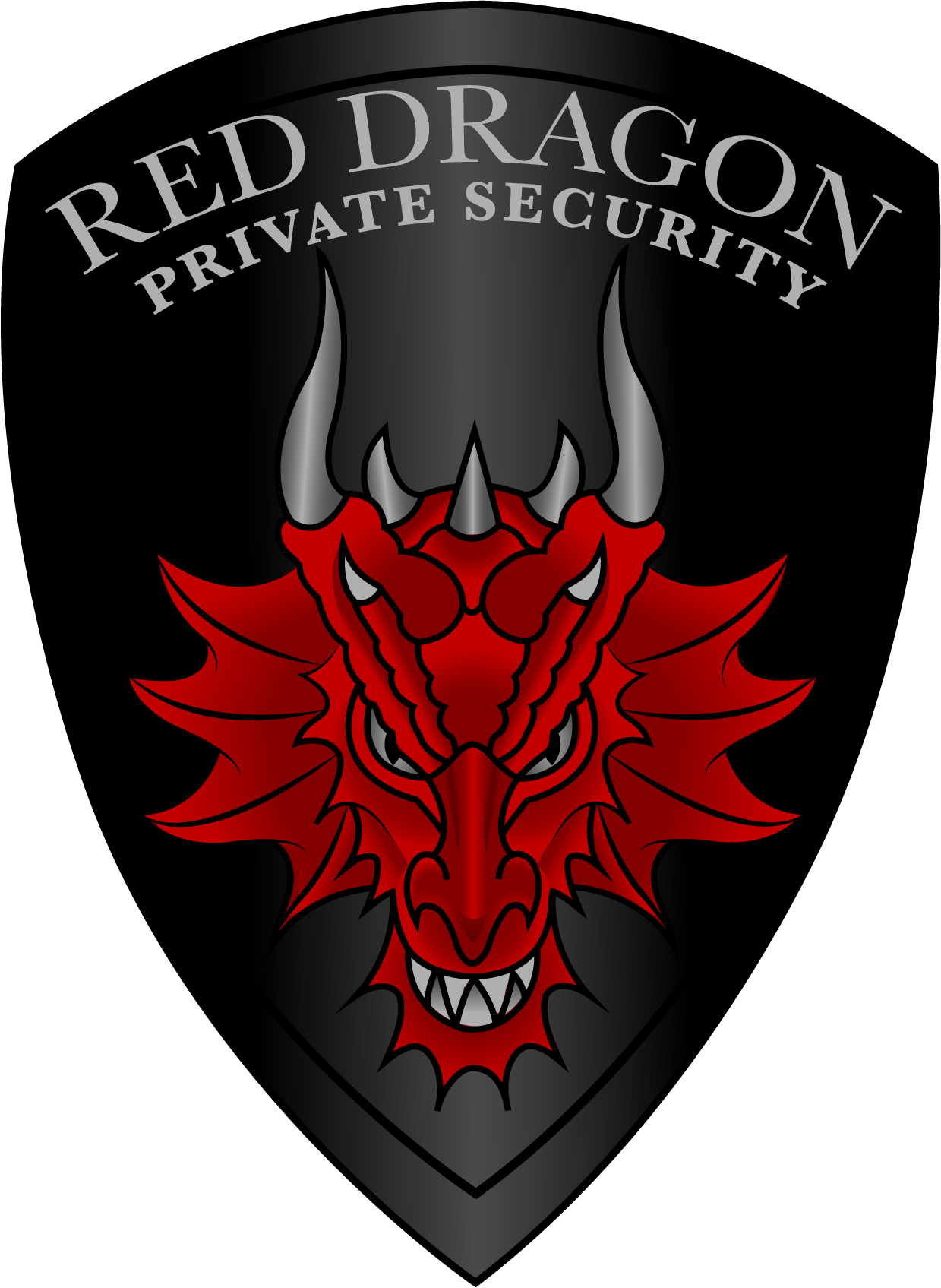 Private Security Services Red Dragon Private Security